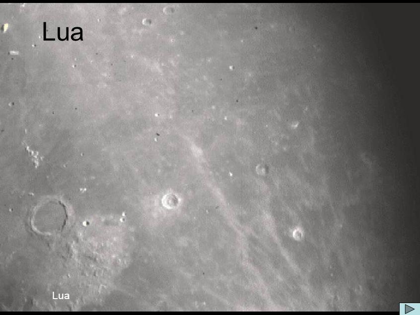 Comentário: Lua fotografada pelo telescópio de 0.6m do LNA.