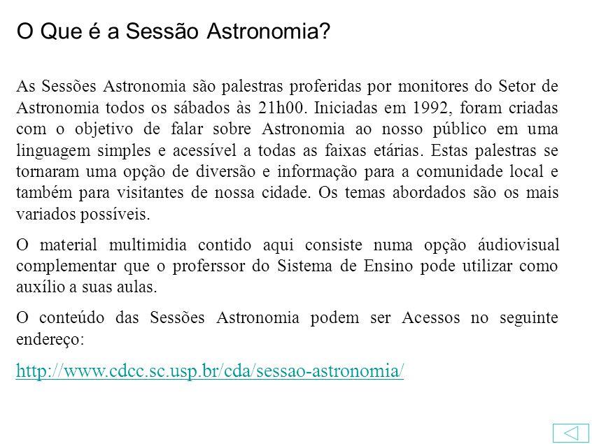 LNA - Laboratório Nacional de Astrofísica Por Wilton S. Dias