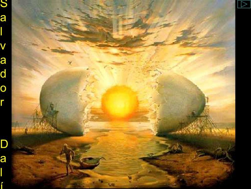 Qual a importância de estudar o Sol Comentário: Vale ressaltar que estudar o Sol é necessário, uma vez que é dele que sai a energia elétrica que utili
