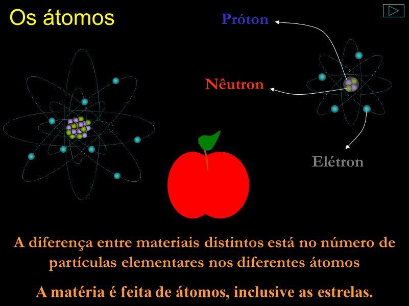 O Tema da Sessão Astronomia Título : A Idade da Terra Nome do Autor : Adalberto Anderlini de Oliveira Data da Apresentação: 18 de junho de 2005 Número