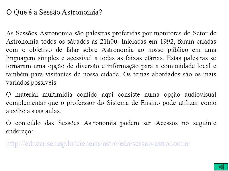 Conjunção 22/11/2065 9:40:00 Rio de Janeiro Brasil Vênus e Jupiter Conjunção