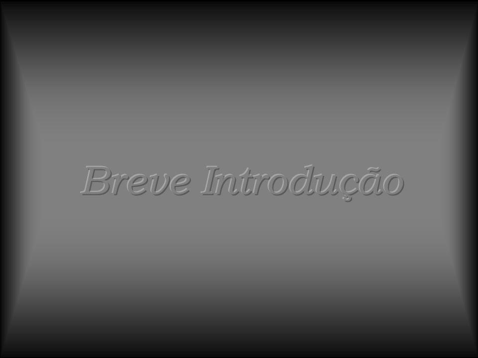 Título : Medindo Estrelas Nome do Autor : Adalberto Anderlini de Oliveira Data da Apresentação: 13/11/2004 Número de Espectadores no Audiório: 30 Nome