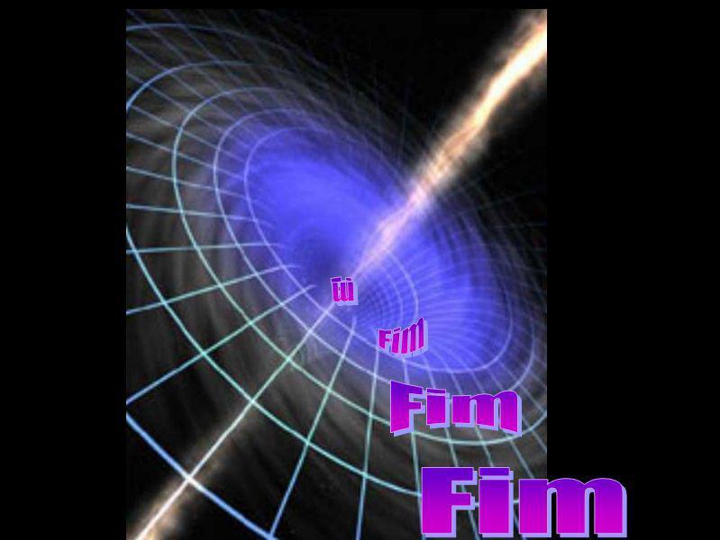 Animações 1-cluster1.mpg 2-m16.mpg 3-Helix.mpg 4-BlacHole4000_M15_HST.mpg 5-sn1987a_lg.avi 6-rings.mpg 7-crabanim.mpg 8-black_hole_sm.mpg