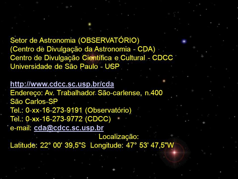M13 - O Aglomerado de Hércules Constelação: Hércules Distância: 25.100 al.