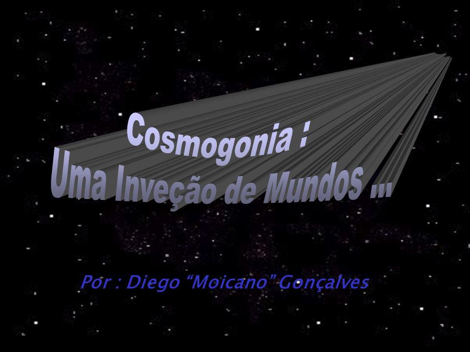 Por : Diego Moicano Gonçalves