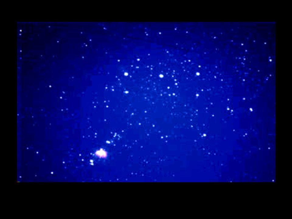 f p = Que porcentagem dessas estrelas têm planetas? Resposta: pelo menos 5%
