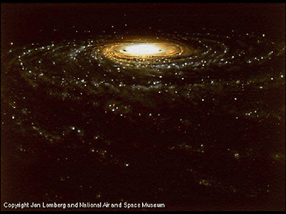 A chance de encontrar E.Ts.: por Aldo Loup A Equação de Drake