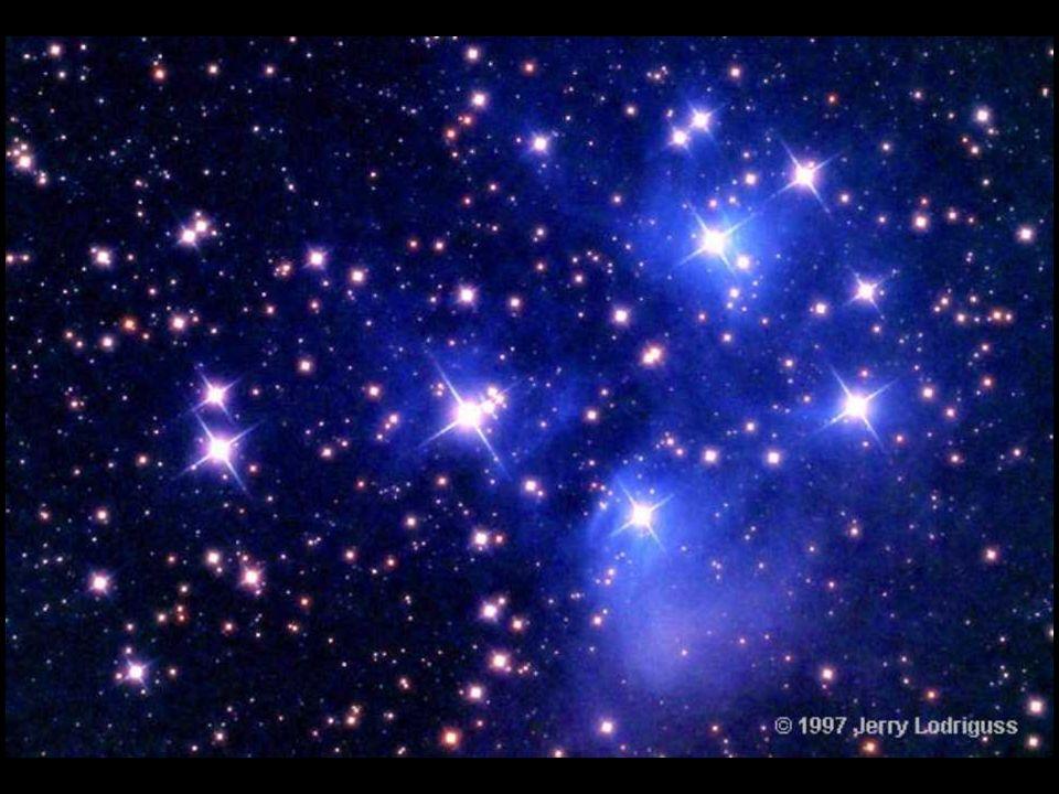 R* = Quantas estrelas parecidas com o Sol surgem em nossa galáxia? Resposta: 1 por ano
