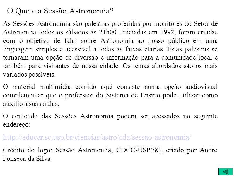 Missões para Europa - Galileo Chegada - 1995