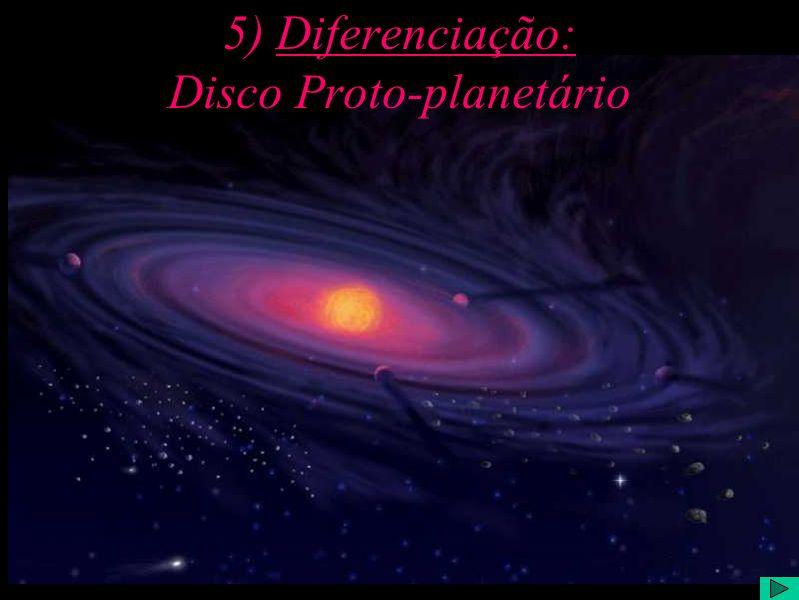 Acreção - Grandes Impactos Acreção: (…) Em astrofísica, este processo físico consiste na acumulação de matéria que se incorpora ou aglutina ao redor de um corpo já formado (…).