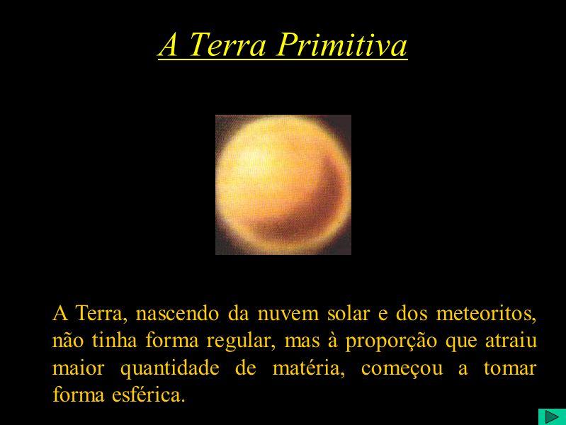 Disco Proto-planetário Crédito da Imagem: The Planetary Society of Japan solar_system_02.jpg.