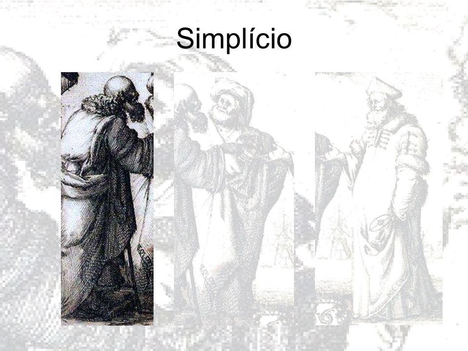 Simplício