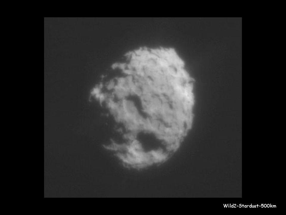 Wild2-Stardust-500km