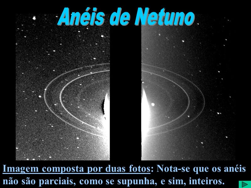 Tamanho Comparado à Terra Comentário:... Créditos das Imagens: xxxxxxxxxx.xxx Disponível em: <>. Acesso em: 04.fev.2004.
