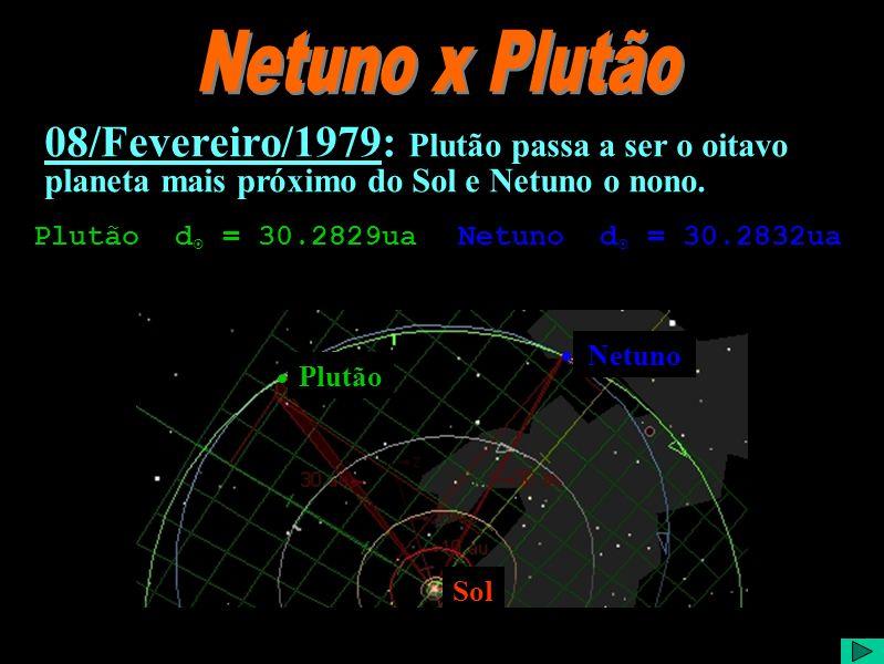 Números de Netuno Comentário:... Crédito da Imagem: Jet Propulsion Laboratory - Voyager - The Interstellar Mission 2bg.jpg Disponível em:. Acesso em: