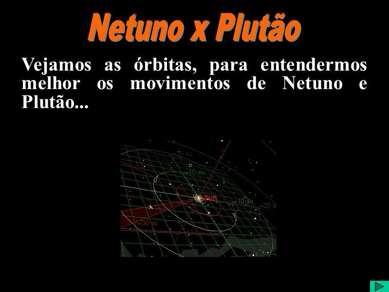 Netuno x Plutão 3 Comentário:...