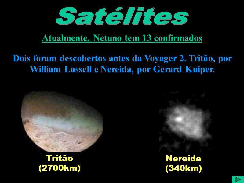 Netuno x Plutão 4 Comentário:... Crédito da Imagem e da Animação: Ambos foram extraídos do programa Satrry Night Backyard. Este software está a venda