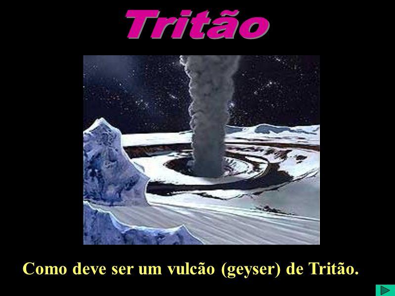 Tritão 2 Comentário:... Crédito da Imagem: xxxxxxxxxx.xxx Disponível em: <>. Acesso em: 04.fev.2004.