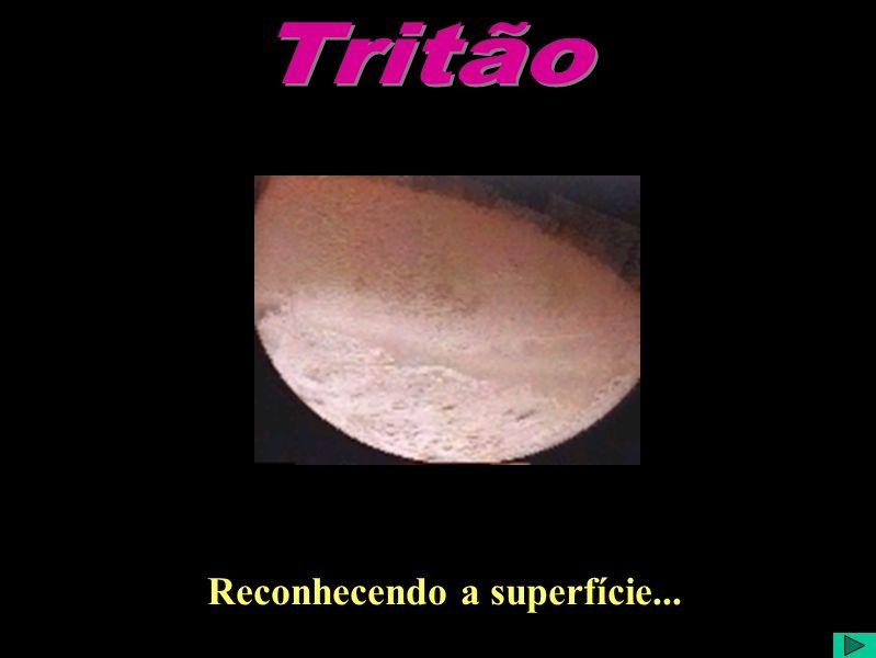 Tritão 3 Comentário:... Crédito da Imagem: Triton(ill)_250x200.jpg Disponível em:. Acesso em: 31. jan. 2004.