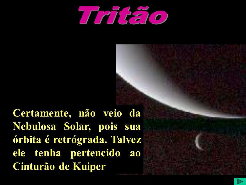 Tritão 4 Comentário:... Crédito da Imagem: xxxxxxxxxx.xxx Disponível em: <>. Acesso em: 04.fev.2004.