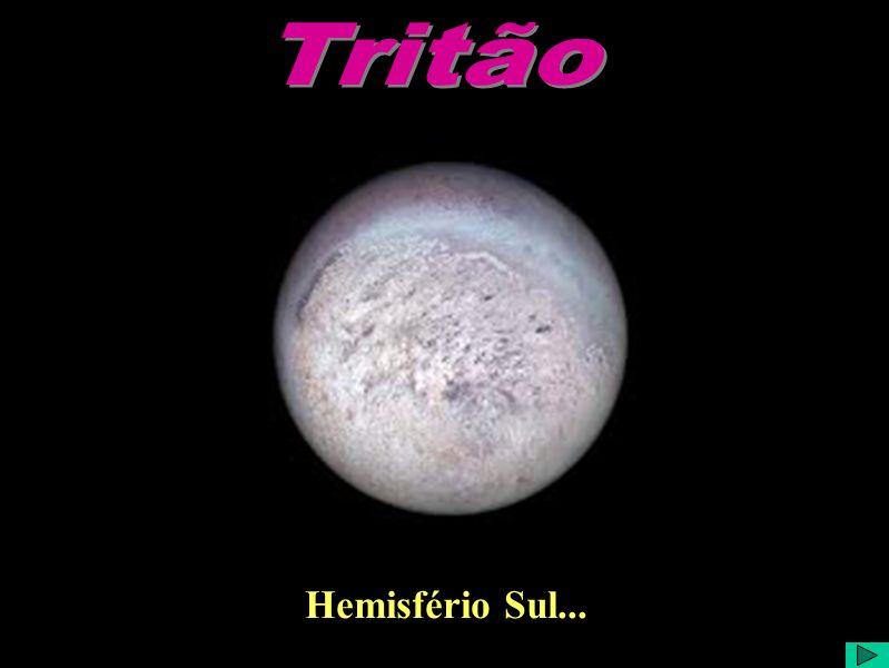 Tritão 5 Comentário:... Crédito da Imagem: xxxxxxxxxx.xxx Disponível em: <>. Acesso em: 04.fev.2004.