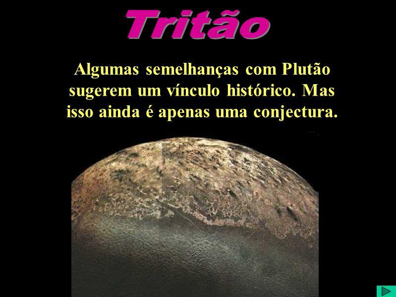 Tritão 6 Comentário:... Crédito da Animação: xxxxxxxxxx.xxx Disponível em: <>. Acesso em: 04.fev.2004.