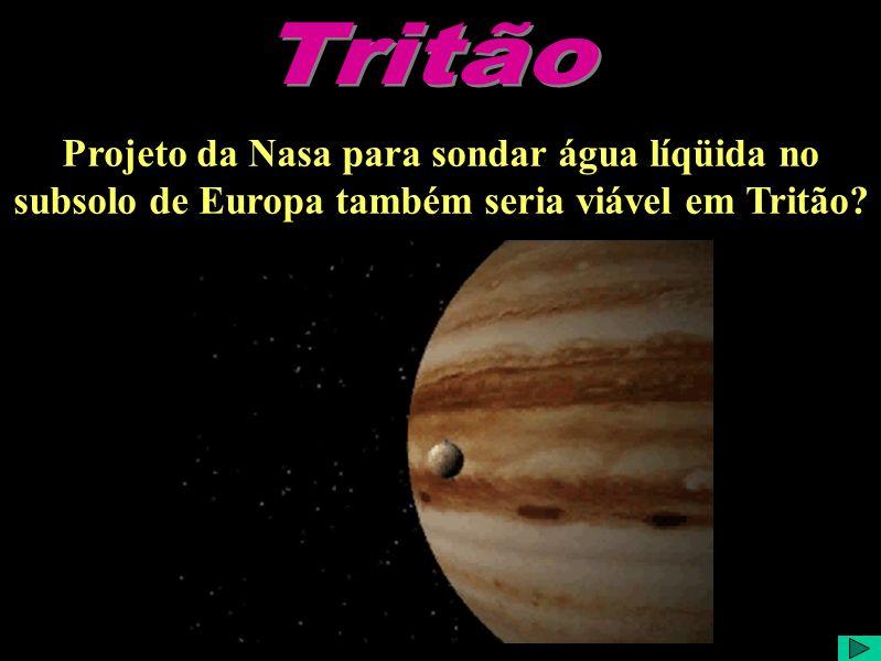Tritão 7 Comentário:... Crédito da Imagem: xxxxxxxxxx.xxx Disponível em: <>. Acesso em: 04.fev.2004.
