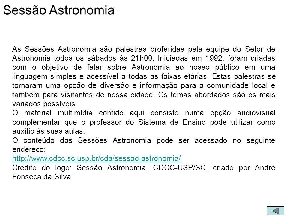 Episódios da vida de um cometa Por Luiz Henrique