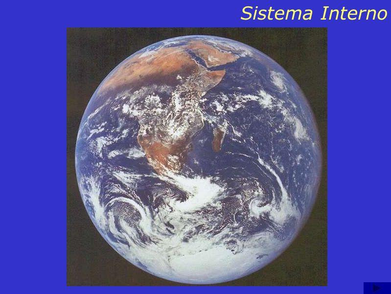Conteúdo: Sistema Interno Marte é maior do que Mercúrio, e mais frio, assim ele consegue reter algumas substâncias, mas em sua maioria estão congelado