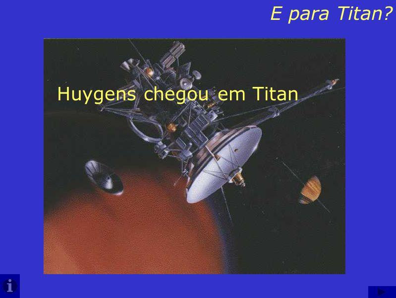 Conteúdo: Europa A missão Europa Orbiter consistia também em uma outra etapa que iria explorar dentro do planeta. Seria solto uma escavadeira que iria