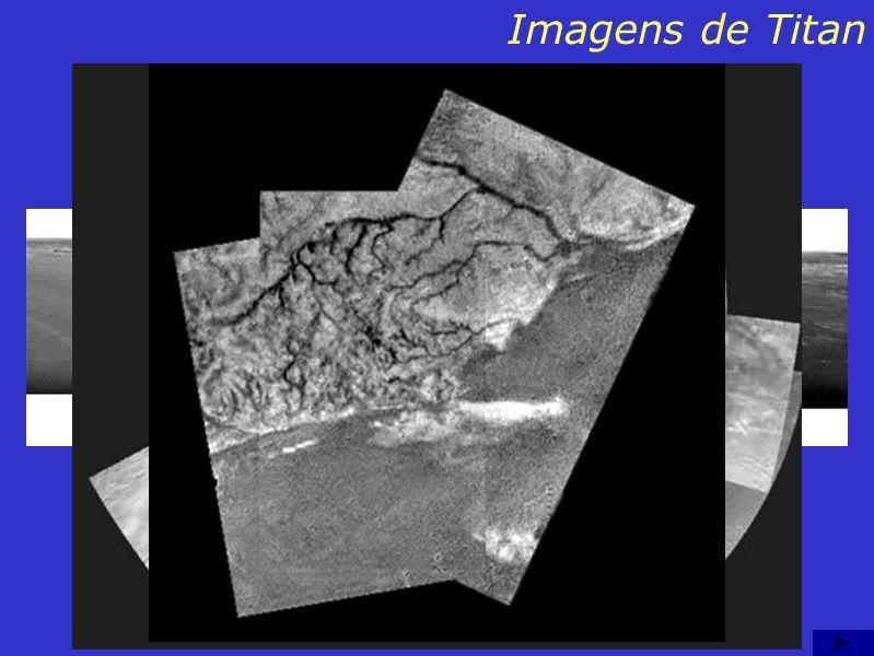 Conteúdo: Huygens Imagens da montagem e teste da Huygens Créditos imagem: Huygens no Aeroporto de Nice Fonte: http://sci.esa.int/science-e/www/object/