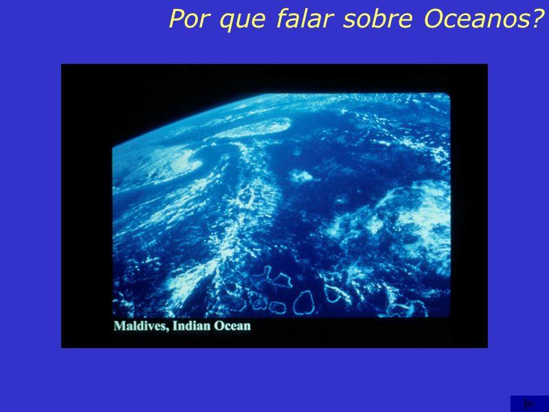 Identificação do Tema: Título : Oceanos em outros mundos Autor : Victor Raphael de Castro Mourão Roque Data da Apresentação: 29 de maio de 2004 Aprese