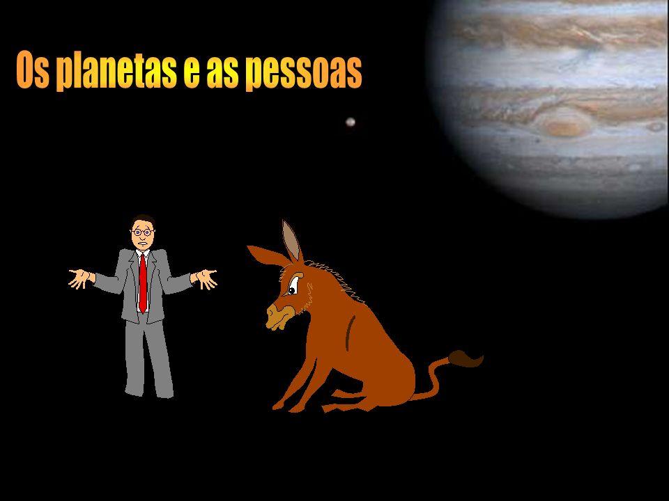1 0.5 3.5 Força da Lua sobre a Terra = 1 Força do Sol sobre a Terra = 0.5 Força de Júpiter sobre a Terra = 0.000001