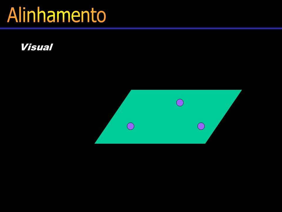 Fenômeno astronômico: Aparição de dois objetos celestes próximos Distância angular de aprox. 3º