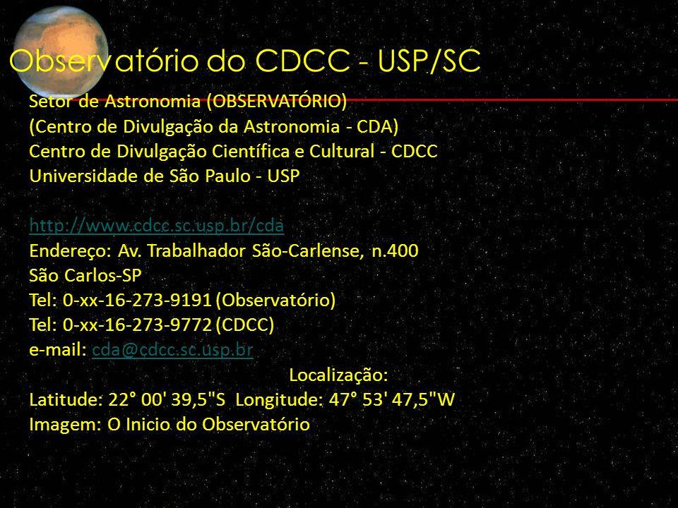 Obrigado E-mail: raphael.moraes@usp.br