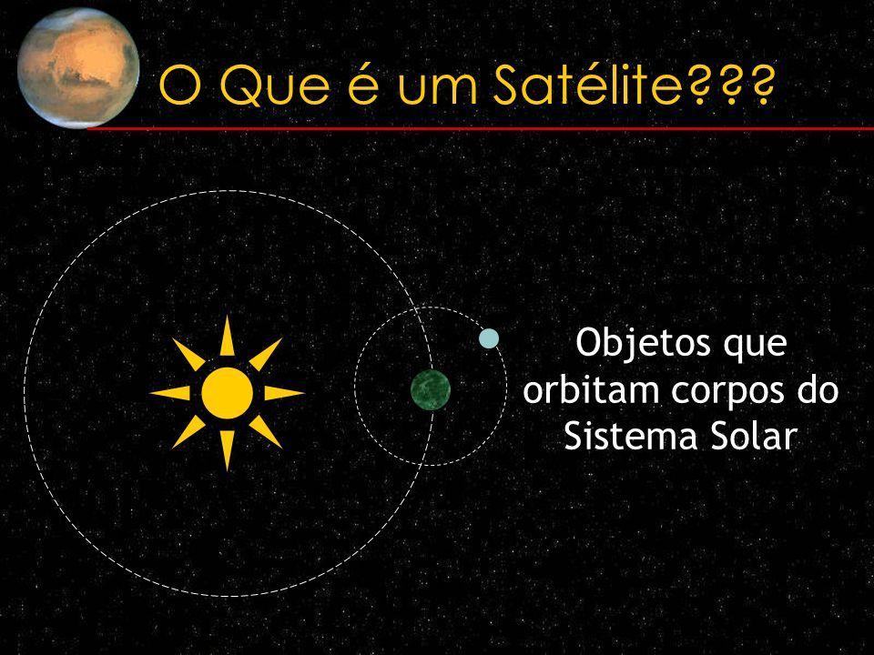 Comentários Não é só nas dimensões que as luas apresentam irregularidades, mas também suas superfícies.