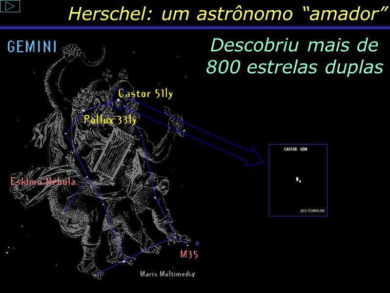 Conteúdo: moon-02.jpg. Disponível em:. Acesso em: 10. maio. 2004