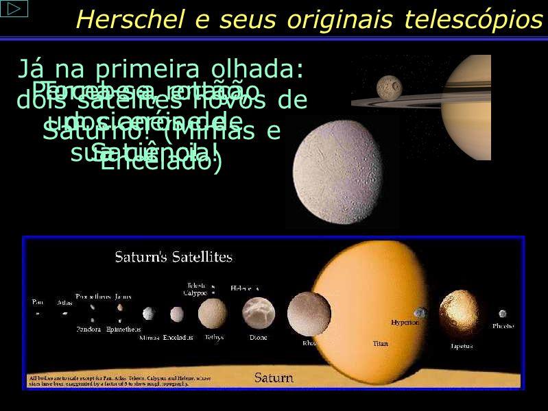 Conteúdo: georgecoro.jpg. Disponível em:. Acesso em: 10. maio. 2004www.people.virginia.edu/.../ kronung.html