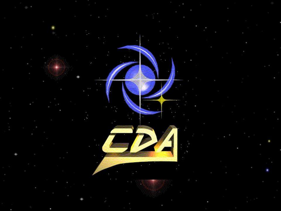 Ar Urano Furacão radicalismo, originalidade, imtempestividade, contato com o futuro, vanguarda.