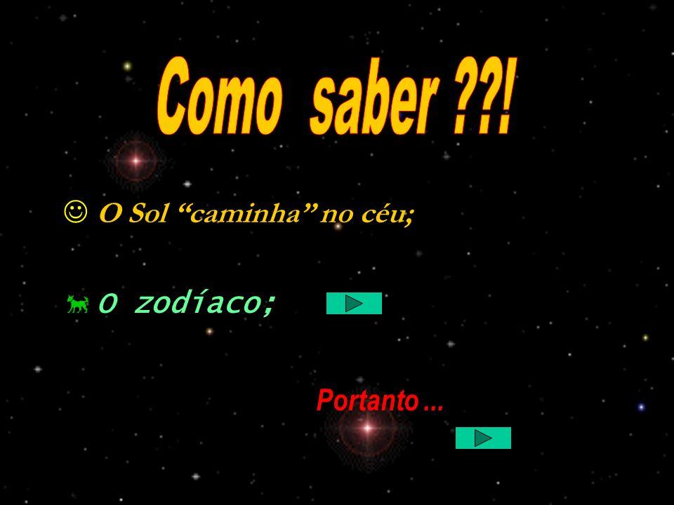 Ophiucus 19 dias Entrada: 30/11 às 12:00h Saída: 18/12 às 20:00h 24 dias Saída: 23/11 às 03:00h Entrada: 31/10 às 03:00h 8 dias .