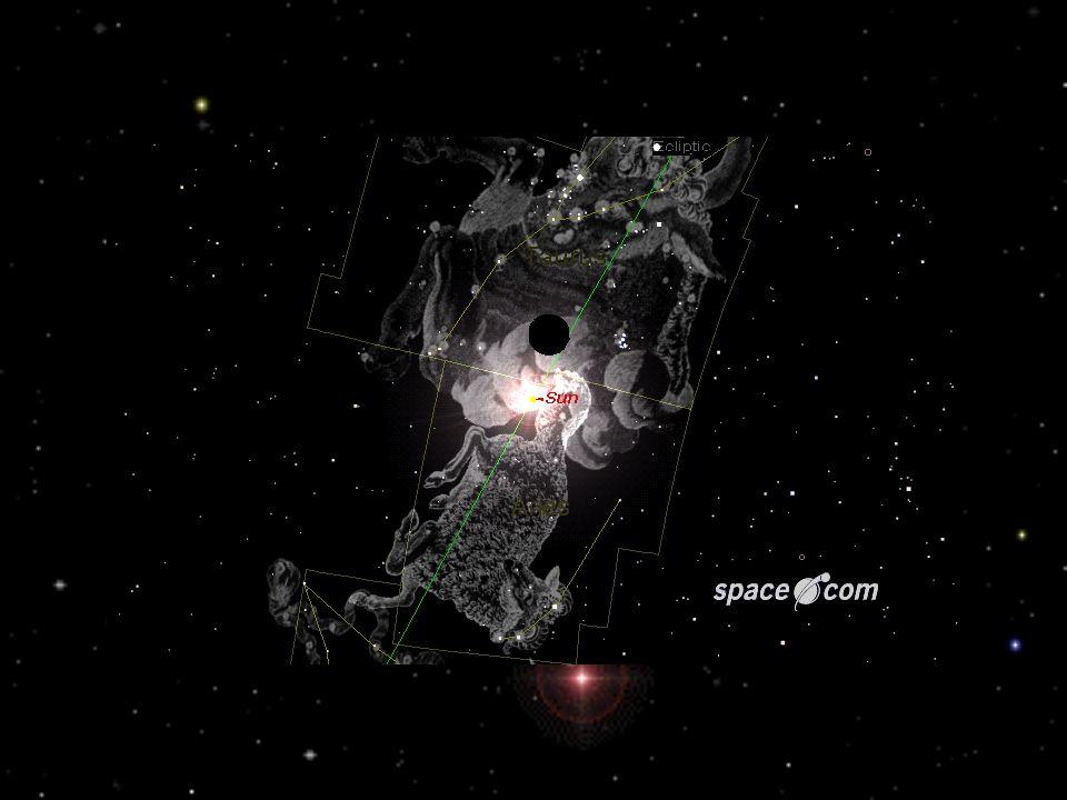 12 constelações. Mas...