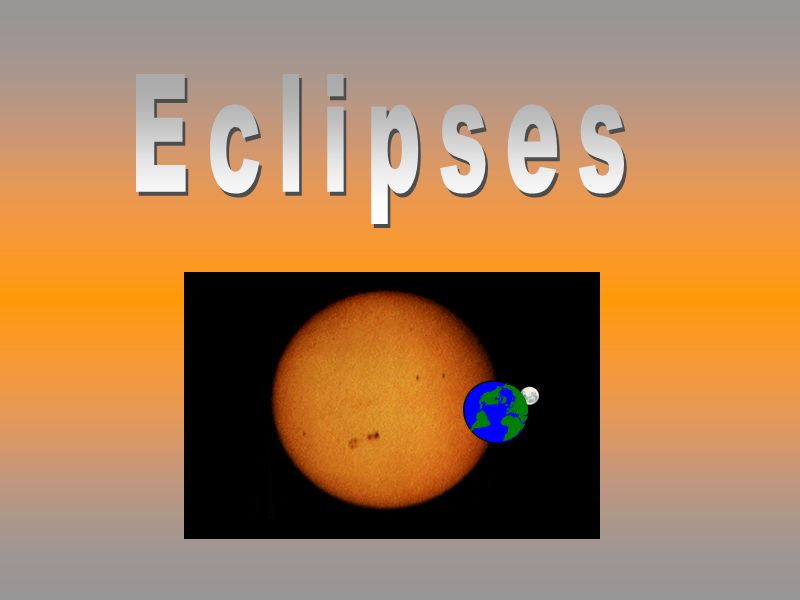 Motivo das fases da Lua Lua Cheia Lua Quarto Minguante Lua Nova Lua Quarto Crescente Sol Aristarco, séc. III a. C.
