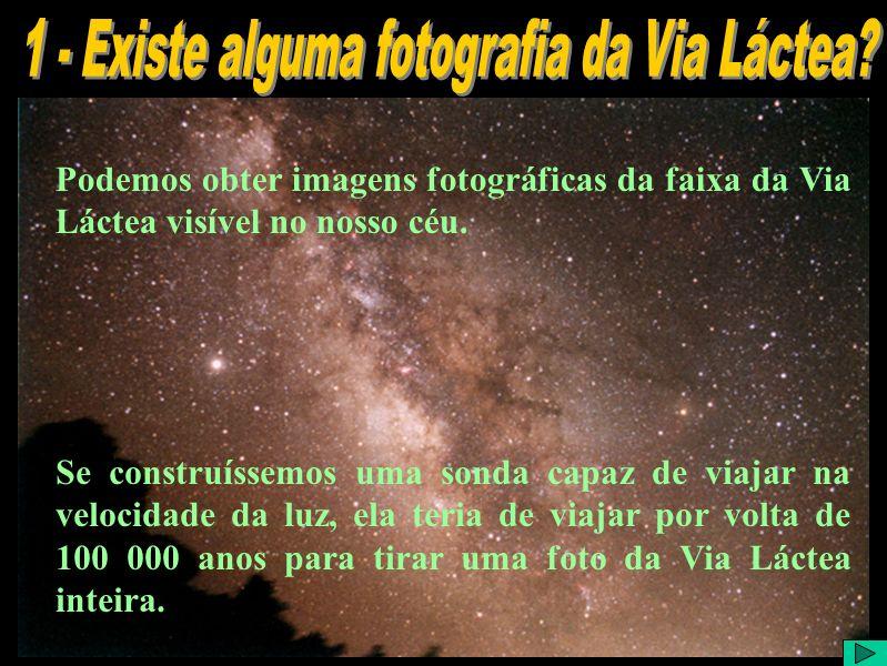Nome-do-slide Comentário Crédito da Imagem: xxxxxxxxxx.jpg. Disponível em:. Acesso em: 20.mai.2006.