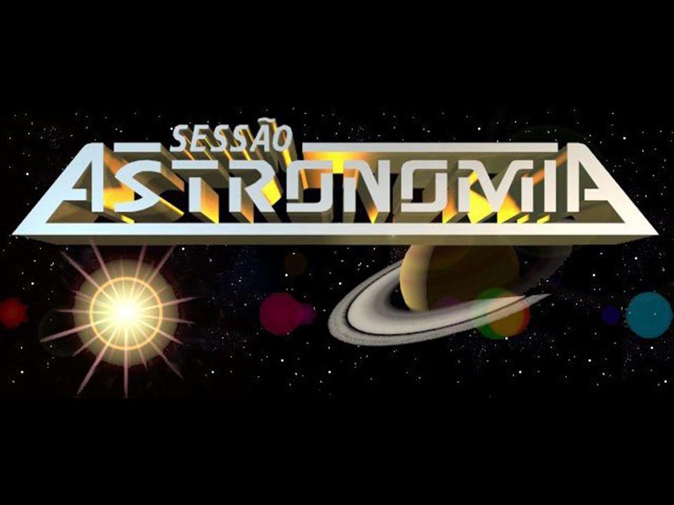 Medindo distâncias astronômicas