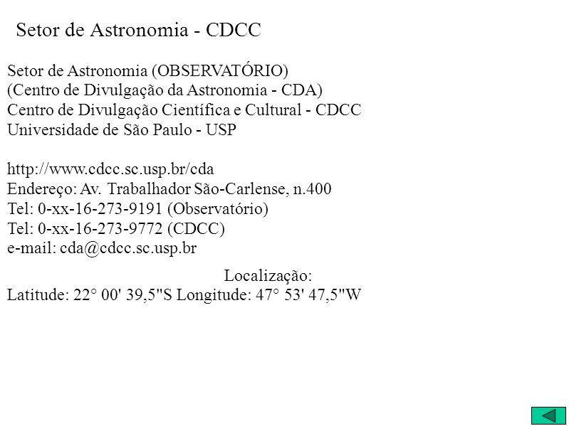 41: American Association for the Advancement of Science 42, 43, 82, 83: NASA/ JPL/ Malin Space Science Systems 45, 47: Universal Studios 53: Copyright © 1999, 2000 The Regents of the University of California 55, 57, 70, 72: Warner Brothers 58: Marta Burgay 59, 62: Copyright SETI@home 60, 61: Harvard University 64-66(adaptação), 73(adaptação), 74, 80, 81, 88, 94-96: NASA/ JPL/ Caltech 67: National Astronomy & Ionosphere Center 68: Copyright of Paul Vigay and www.cropcircleresearch.com 77, 79: Paramount Pictures