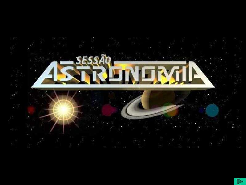Análise dos dados 1) Até agora não foi achado nenhum artefato de origem extraterrestre.