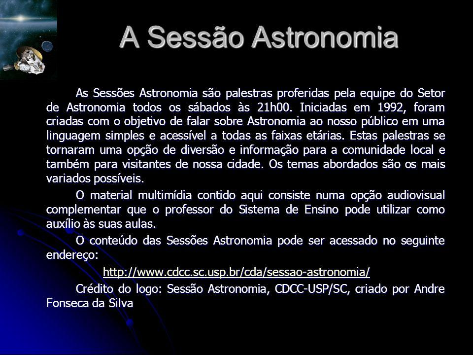NEW HORIZONS A Caminho de Plutão Por Fellipy Dias Silva