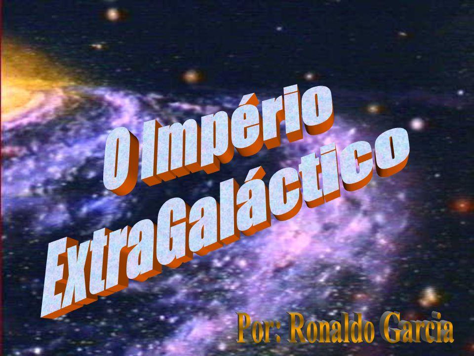 NOVO SUPER AGLOMERADO DE GALÁXIAS (HUBBLE)