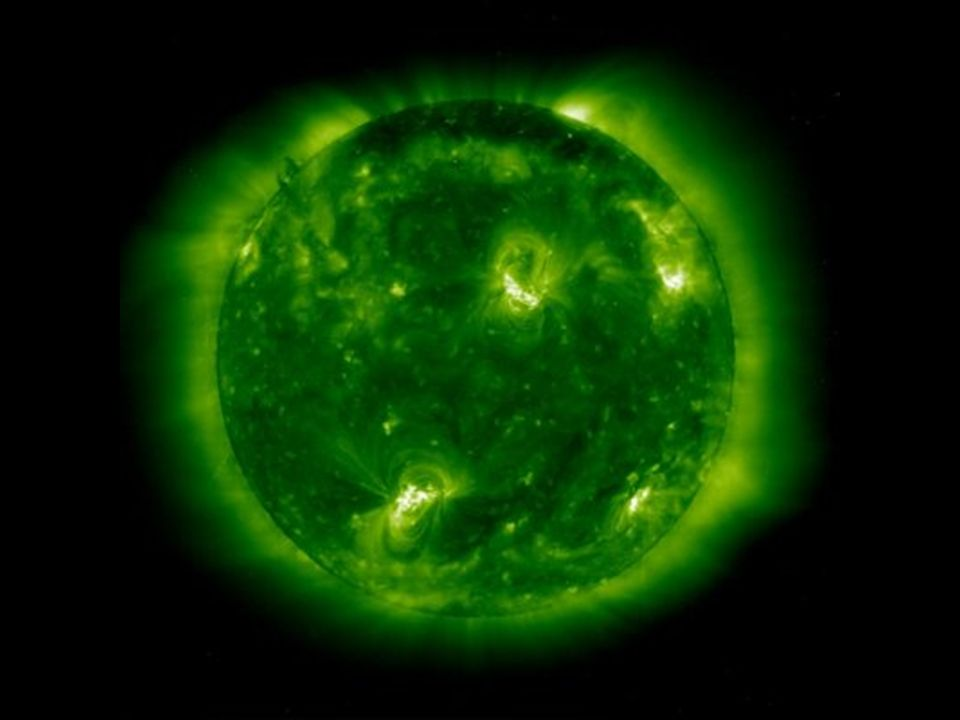 O SISTEMA SOLAR DF MERCÚRIO Rotação (dia): 58 dias Diâmetro: (km): 4878 Temperatura max: 427°C Temperatura min: -173°C Composição Atmosférica: Hélio Sódio Oxigênio Translação (ano): 87 dias Luas: nenhuma