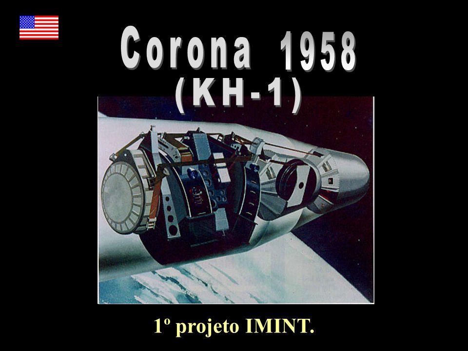 1º projeto IMINT.